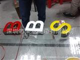 深圳LED发光字、树脂发光字、吸塑字