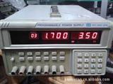 台湾固纬 PPT-1830G 稳压电源 3CH可编程直流电源 0-18V 0-3A