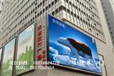 北流P8LED高清屏,P8全彩LED的价格和厂家,户外大屏幕最新价格