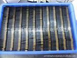 广州厂价直销质量过硬待机长久价格优惠的高容量商务电池5C
