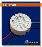 LED防水电源/LED庭院灯电源/LED户外电源/LED恒流防水电源