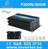 迈力品牌纯正弦波车载逆变器300W-8000W
