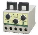 YNR2电子式过流继电器