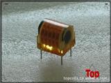 厂家高压变压器 变压器 电流变压器 小变压器