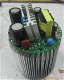 LED恒流板,LED恒流电源,深圳优秀专业生产厂家