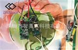 LED 3W-12W 声光控智能感应延时开关电源
