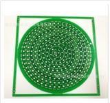 专业PCB印刷电路板批量生产:1.6T喷锡板460元每平方量大价更优