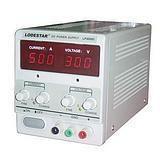 厂家直销30V/5A数显可调直流稳压电源
