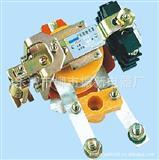 现货 �氩� 过电流继电器JL5-600A