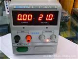 专业生产香港龙威PS1502D数字可调直流稳压电源一年包换三年保修