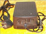 36V2A高可靠性充电电源专业定制
