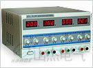 WYJS双路线性直流稳压电源 实验室专用 通信电源60V3A价格