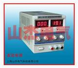 WYJ系列30V2A稳压与稳流自动转换的高精度直流线性电源