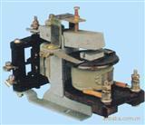 JL12-20A过电流延时继电器(图)