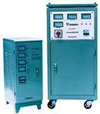 TNS系列高精度全自动三相交流稳压电源(图)