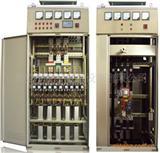 优质GGD低压配电柜 广东配电柜