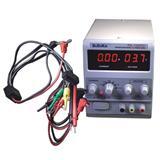 厂价1502DD电源