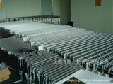 工厂LED大功率洗墙灯24W优质芯片 高稳定电源 出口产品