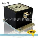 DAS-XX-CB倾角传感器_倾斜角度传感器、角度传感器、倾角仪