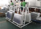 太阳能光伏发电,太阳能光伏板