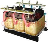 【厂家生产】高品质BP8Y-912系列频敏变阻器