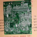 昆山线路板打样 电路板打样 pcb打样 线路板制作 电路板制作