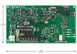 加拿大枫叶RPT1无线信号中继器