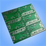 专业直销双面线路板 品牌保证 双面板 线路板 量大从优