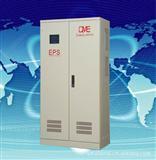 eps电源厂家 led照明应急电源