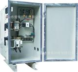 厂家批发高品质直流稳压稳流电源
