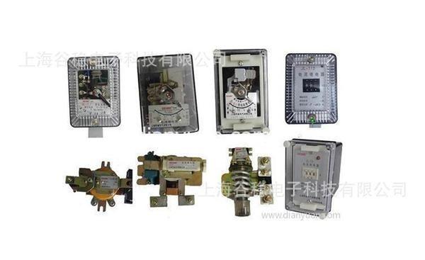 4,稳压器sbw svc,变压器bk bkc jmb jbk qzb s9 tdgc2 tnd svc,灯具