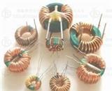 环形线圈 磁环电感