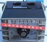加�崞�嗑��缶�器K2CU-F20A-F K2CU-F20A-FGS K2CU-F40A-C...