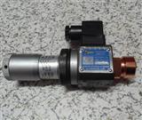 电磁阀 液压电磁阀 高压电磁阀 液压配件