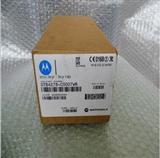 原装正品MOTOROLA扫描器 STB4278-C0007WR