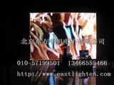 北京p3led室内全彩屏价格 室内全彩led显示屏