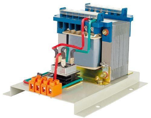 捷配电子市场网 元器件 变压器 其他变压器  铁心形式: 壳式 冷却方式