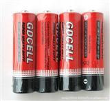 销售AAA碳性电池,七号碳性电池厂家