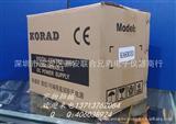 科睿源KA6003D全数控音路直流稳压电源 4位可编程直流电源60V3A