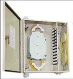 光纤配线箱、光纤盒