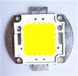 集成光源 集成大功率LED 10-100W