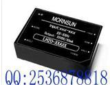 MORNSUN(金升阳)  LED驱动器恒流单出模块电源KC24RT-600