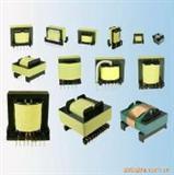 电感变压器高低频EE16
