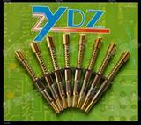 :高频探针(复合DDL-420H)
