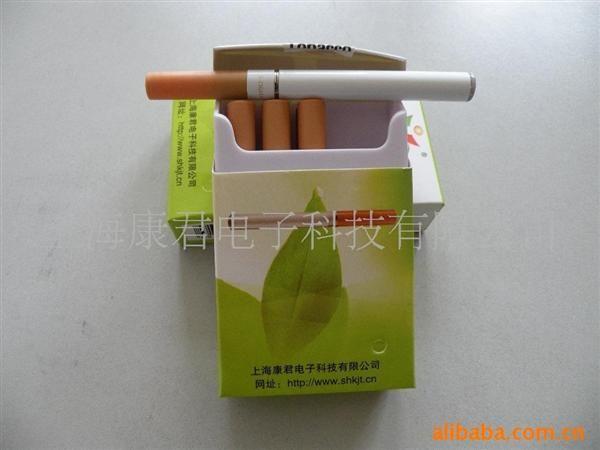 电子烟充电器 雾化器 电子烟 电子烟 包装 电子烟 电池 -电子烟充电器