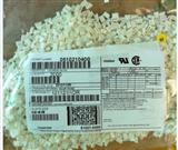 Molex51021-0400.大量现货,原装进口,优惠