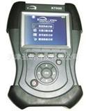 金德KT600型 汽车电脑诊断仪