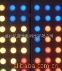 LED点阵屏 专业生产