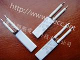 2A锂电池热保护器|TB02小体积热保护器|TB02小体积温度开关