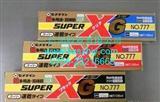 华强北施敏打硬NO.8008胶水,福田施敏打硬XG.ON.777胶水-特价